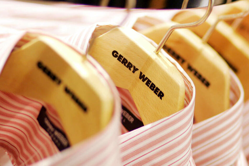 Wirtschaft | AKTIE IM FOKUS: Enttäuschende Gewinnentwicklung zieht Gerry Weber