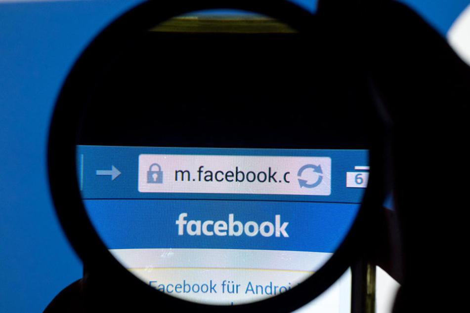 Spioniert Facebook jetzt schon die Gefühle seiner Mitglieder aus?