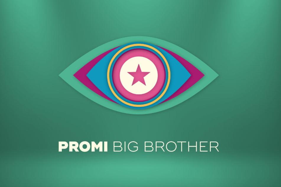 Promi Big Brother 2019: Endlich können Zuschauer wieder ihrem Voyeurismus frönen – und die Kandidaten ihrem Exhibitionismus!