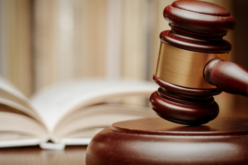 Das Gericht muss nun entscheiden, ob das Foul absichtlich geschah. (Symbolbild)