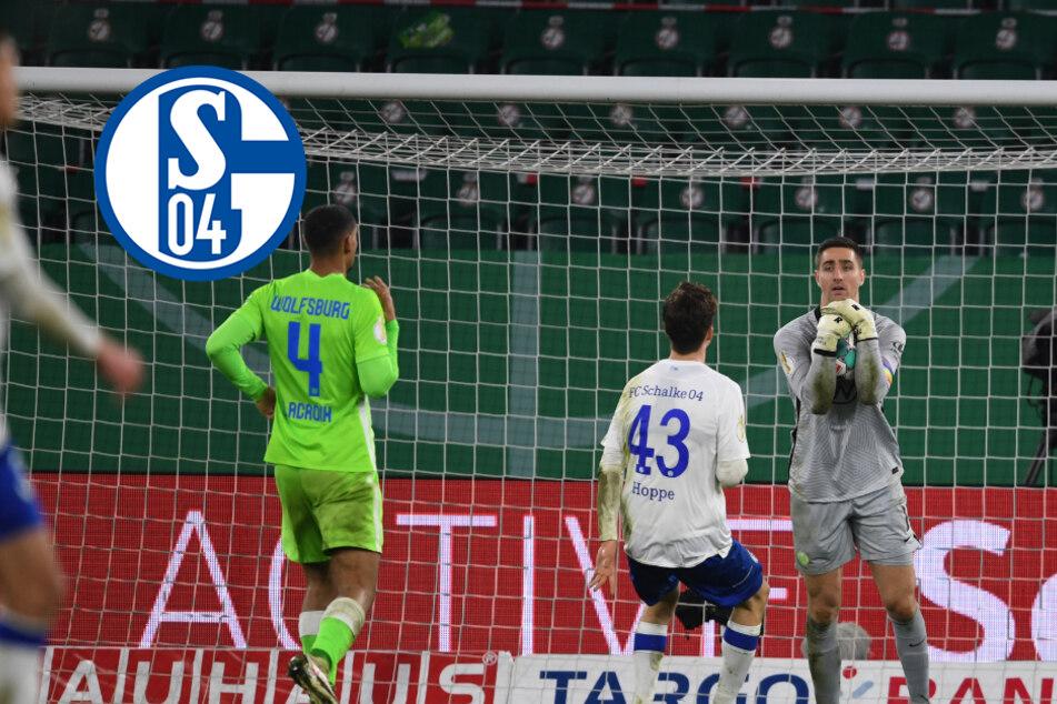 Fans genervt wegen Aussprache von Matthew Hoppe: Mutter von Schalke-Star klärt auf