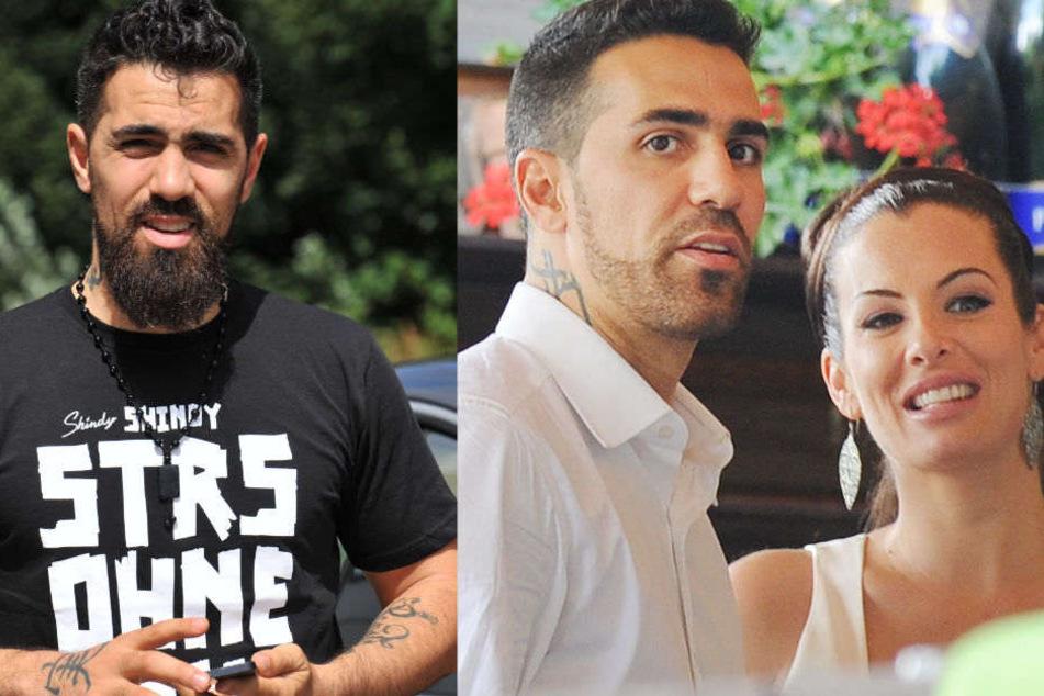 """Bushidos Abrechnung mit Abou-Chaker: """"Wir haben Angst, dass jemand aus Rache auf uns schießt"""""""