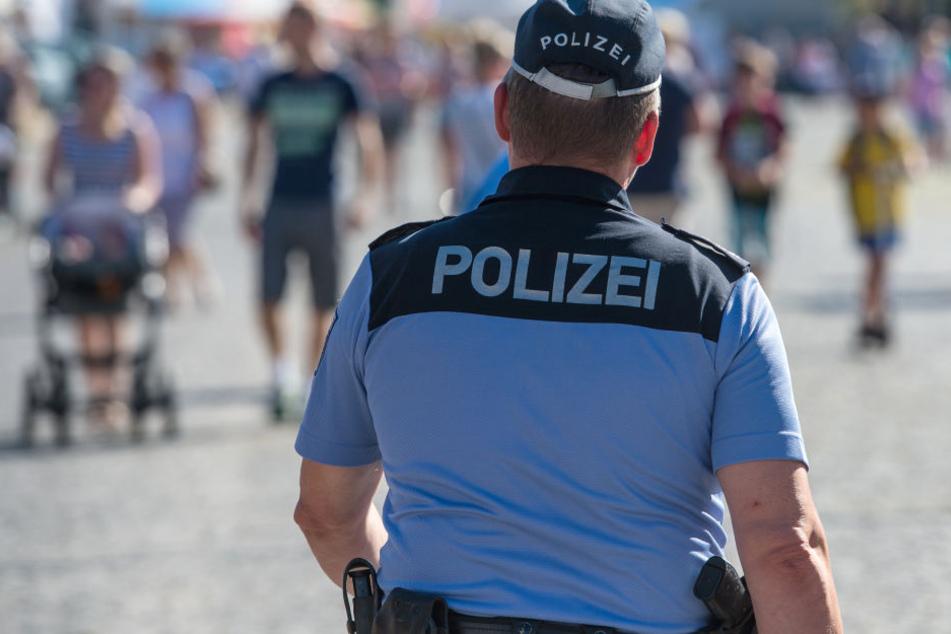 In welcher Abteilung ein Polizeibeamter nach seiner Ausbildung eingesetzt wird, variiert bisher von Bundesland zu Bundesland.
