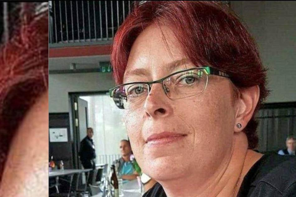 AfD-Skandal! Politikerin will Flüchtlinge im Meer versenken