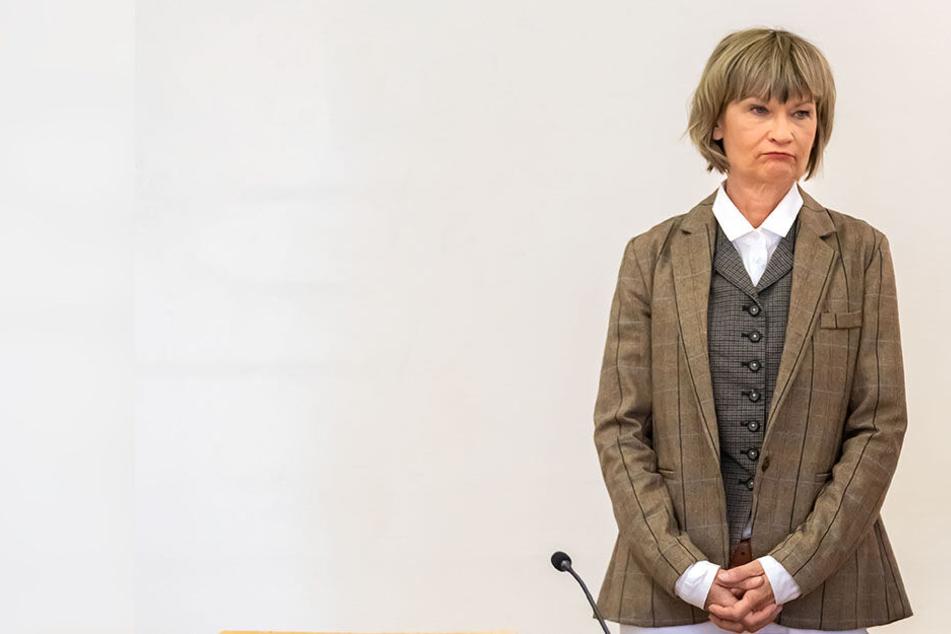 Ratsanfragen dürfen nicht abgewiesen werden: Landesdirektion watscht Rathaus ab