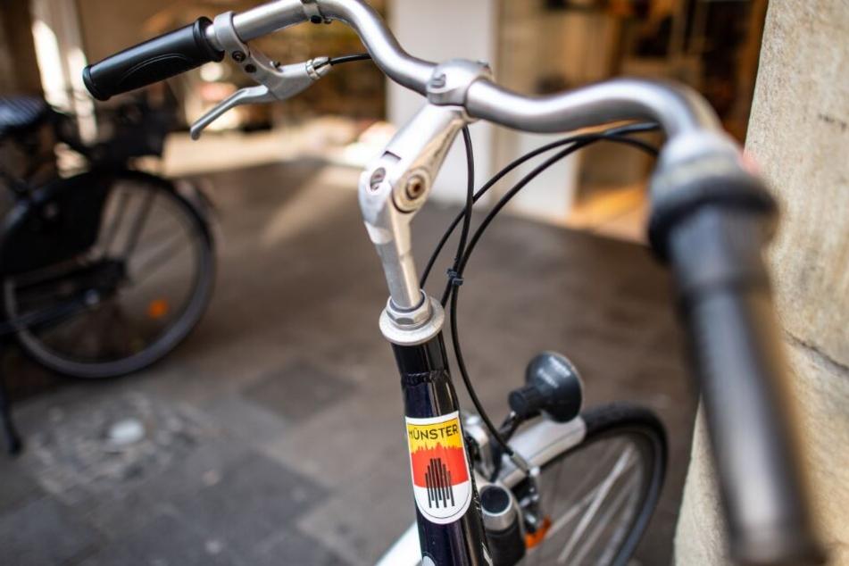 Mehr als 680 Städte wurden auf ihre Fahrradfreundlichkeit hin bewertet. (Symbolbild)