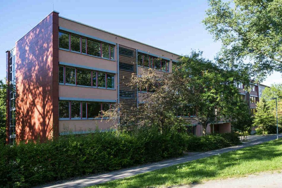 Eine Lehrkraft an der Grundschule Gablenz ist an Tuberkulose erkrankt.
