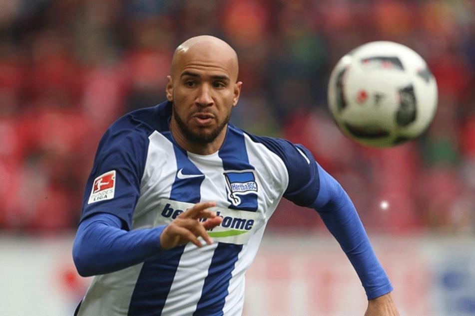 Es ist amtlich: Brooks zieht es nach Wolfsburg.