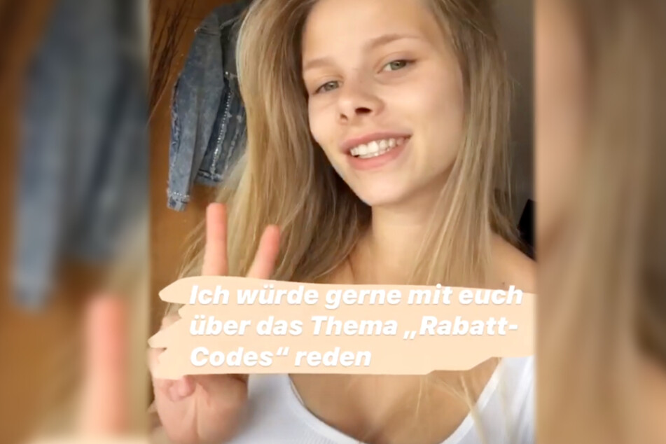 Kommentare süße instagram 300+ Instagram