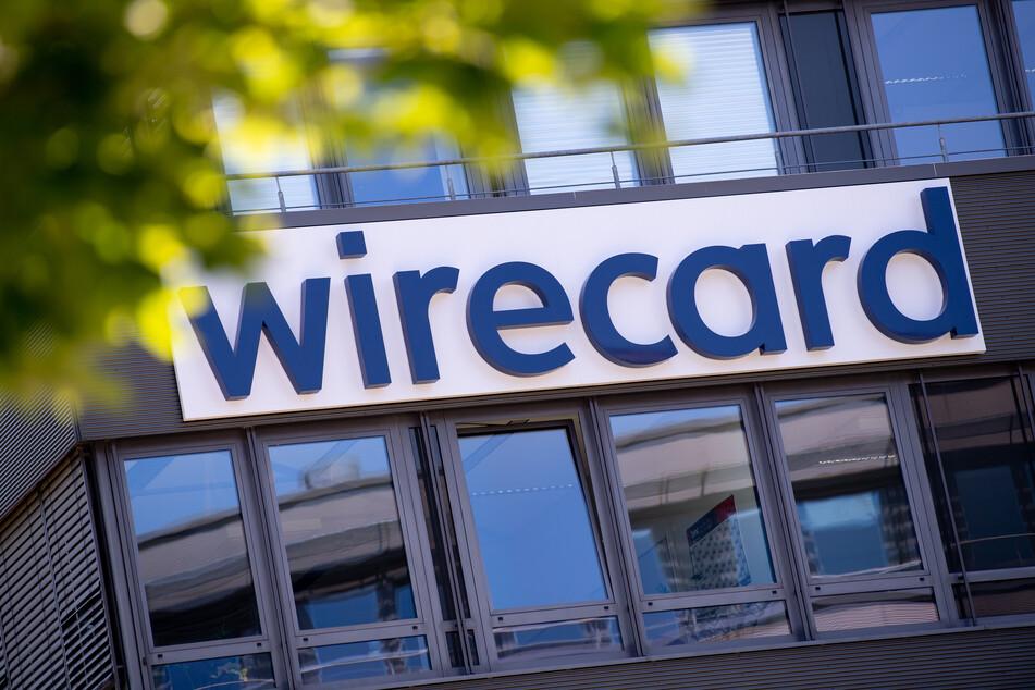 Im Wirecard-Skandal schaltet die EU-Kommission aufgrund der vorliegenden Fakten jetzt die europäische Finanzaufsicht ESMA ein.