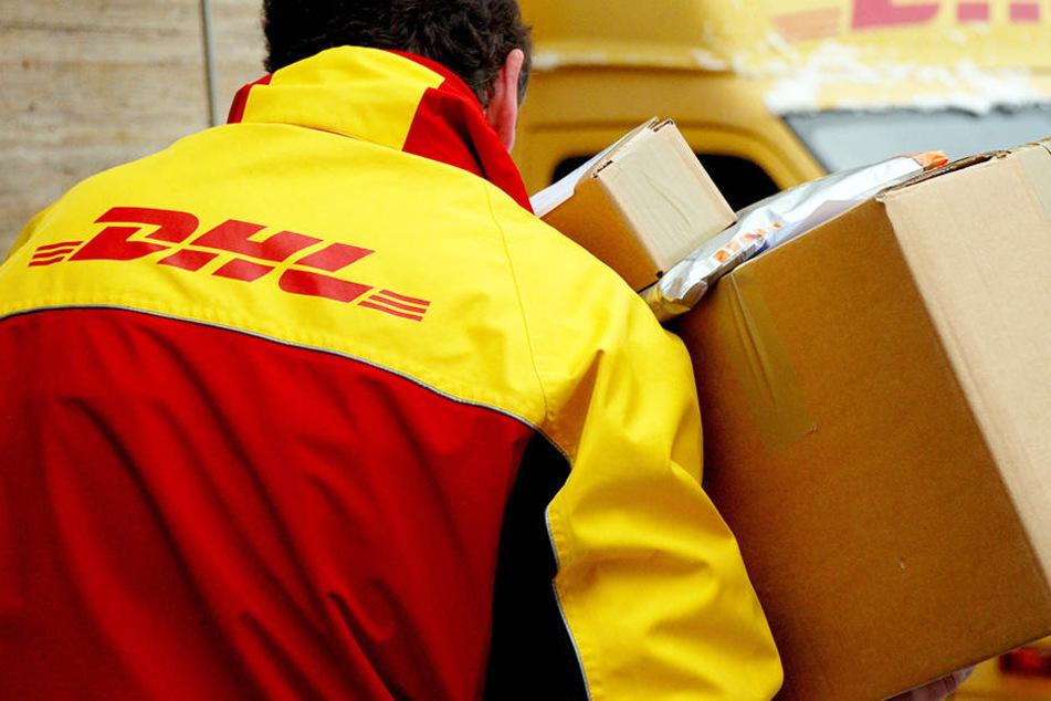 Zu den genannten Gewaltvorfällen wollte sich DHL nicht näher äußern. Das Unternehmen betonte, es handele sich um weniger als eine Handvoll Fälle.