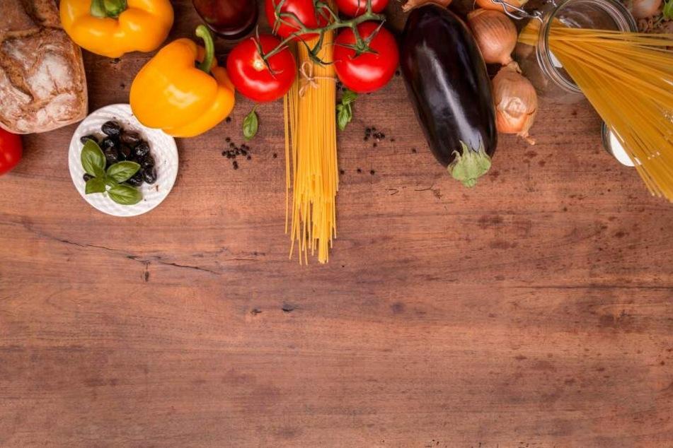 Ernährung ist der Schlüssel, um stillen Reflux in den Griff zu bekommen