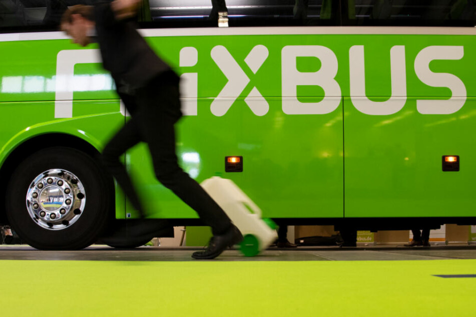Flixbus übernimmt den türkischen Markführer Kamil Koc. (Symbolbild)