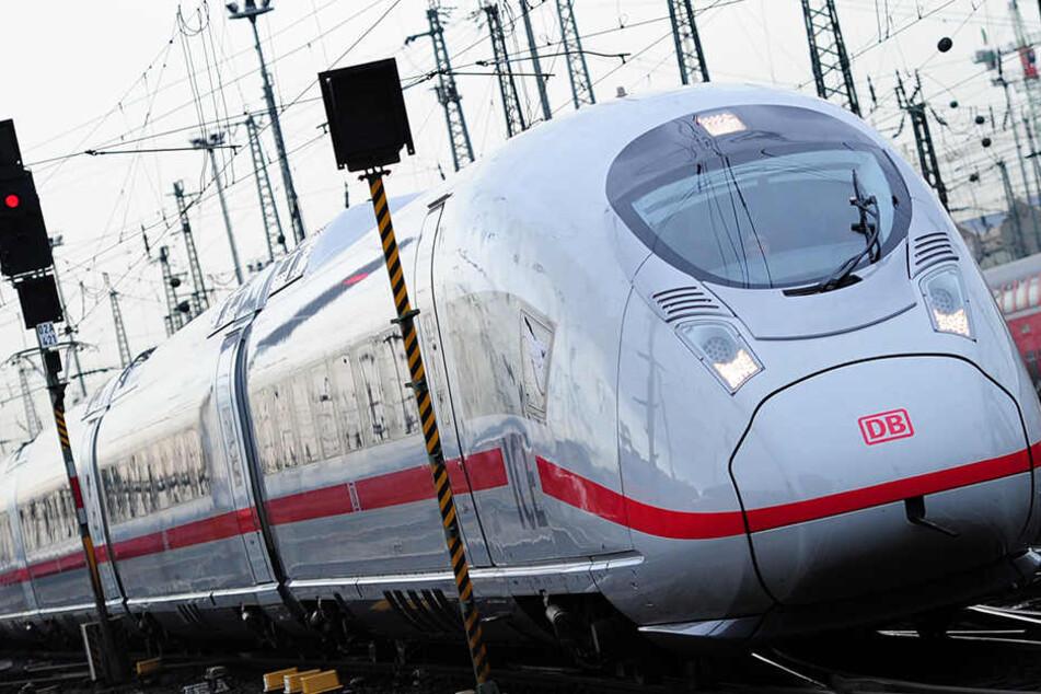 Größte Fahrplanänderung seit Jahrzehnten: Für Bahnfahrer ändert sich jetzt alles