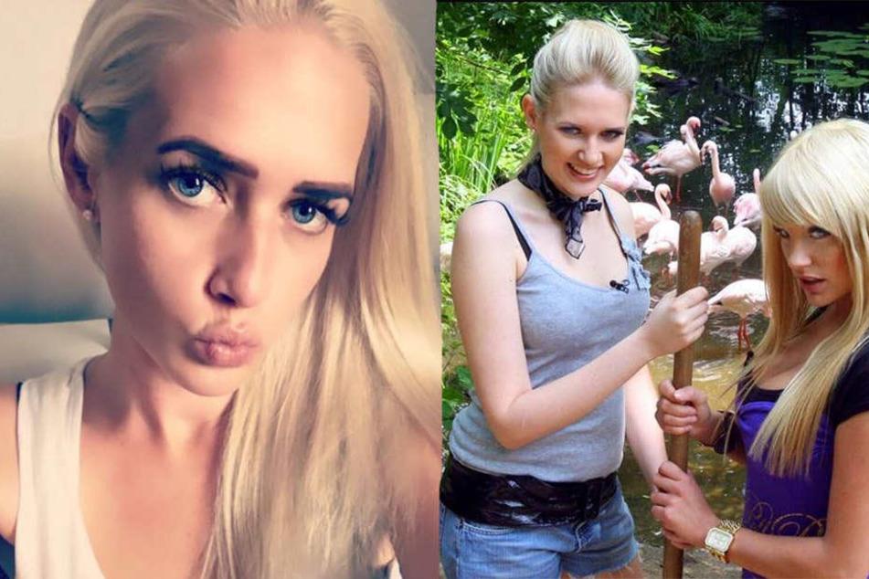 Tränen und Mobbing:  Sarah Knappik erhält unerwartet Unterstützung
