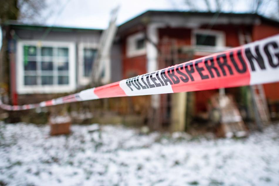 Kindermissbrauch in Lügde: Polizeipräsident gibt Fehler zu