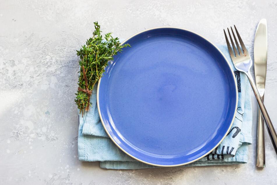 Laut Psychologe Jürgen Walter können sich viele Menschen gar nicht vorstellen, drei Tage ohne feste Nahrung zu leben. (Symbolbild)