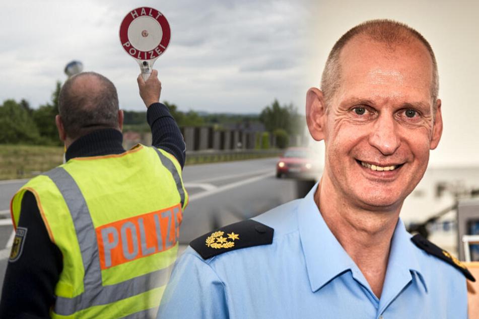 Bundespolizei vor großen Herausforderungen: Das steht 2020 bevor