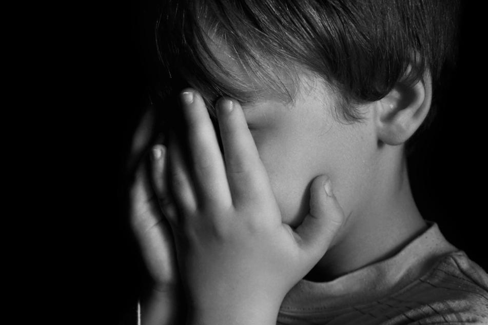 Von Geistlichen sexuell missbrauchte Kinder erhielten von der Kirche keinen Schutz - den bekamen nur die Täter.