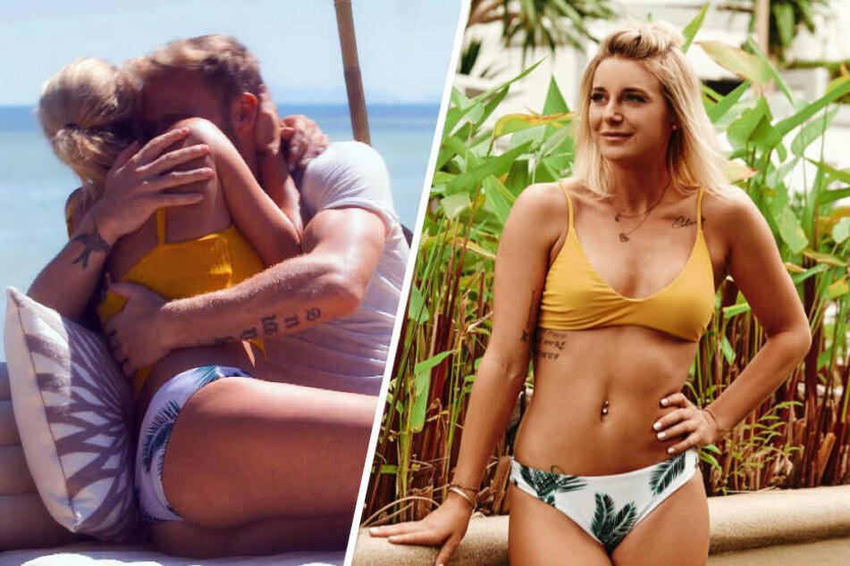 """Janina Celine verrät: Deshalb stieg sie freiwillig bei """"Bachelor in Paradise"""" aus"""
