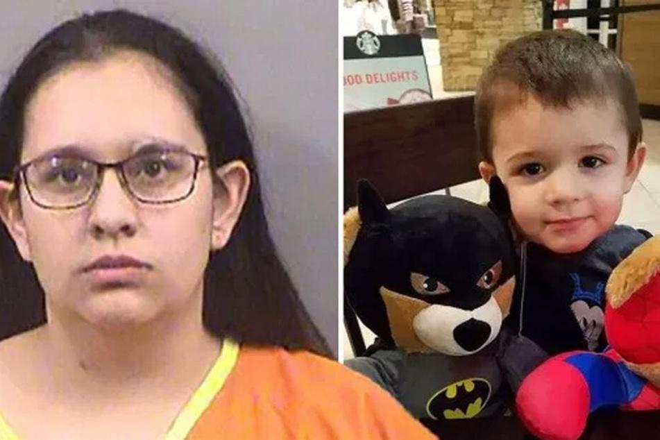 Eltern schlagen ihr Kind zu Tode, weil es sich weigert, einen Hot Dog zu essen