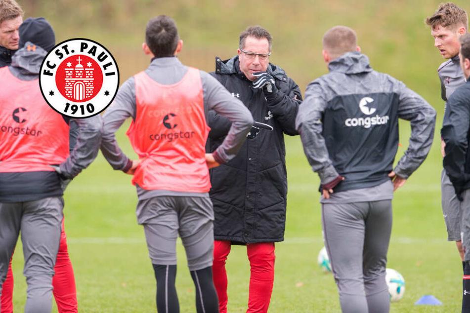 FC-St-Pauli-siegt-nur-knapp-im-Testspiel-gegen-Drittligisten-Wiesbaden