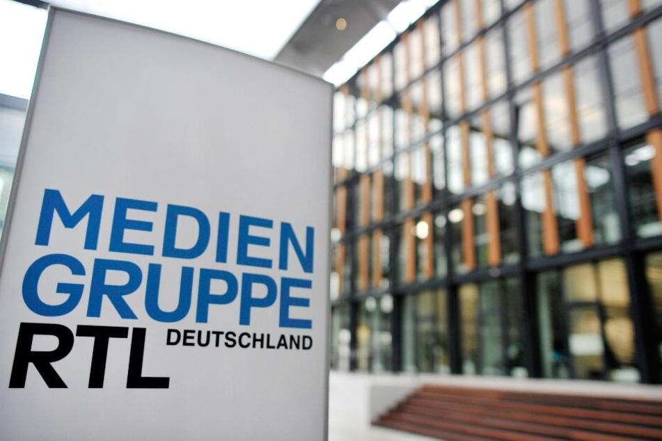 Der CEO der RTL Gruppe trat aus persönlichen Gründen zurück.