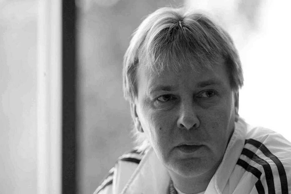 Matti Nykänen starb im Alter von 55 Jahren.