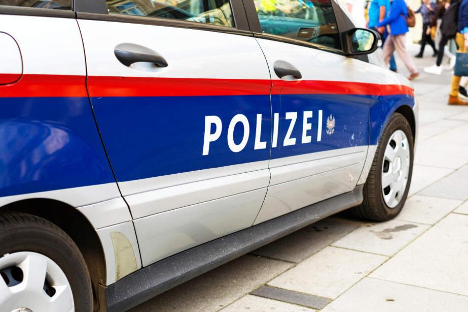 Die Polizei ermittelte in der Angelegenheit intensiv (Symbolbild).