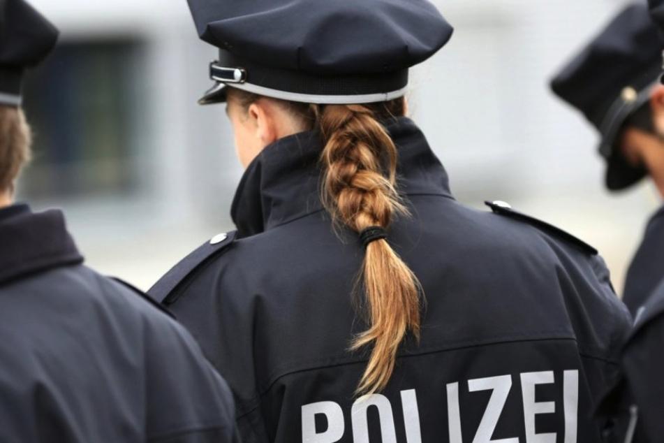 Nach einem Alkoholexzess im Bildungszentrum der Polizei im thüringischen Meinungen haben zwei Polizeianwärter ihren Dienst quittiert (Symbolbild).