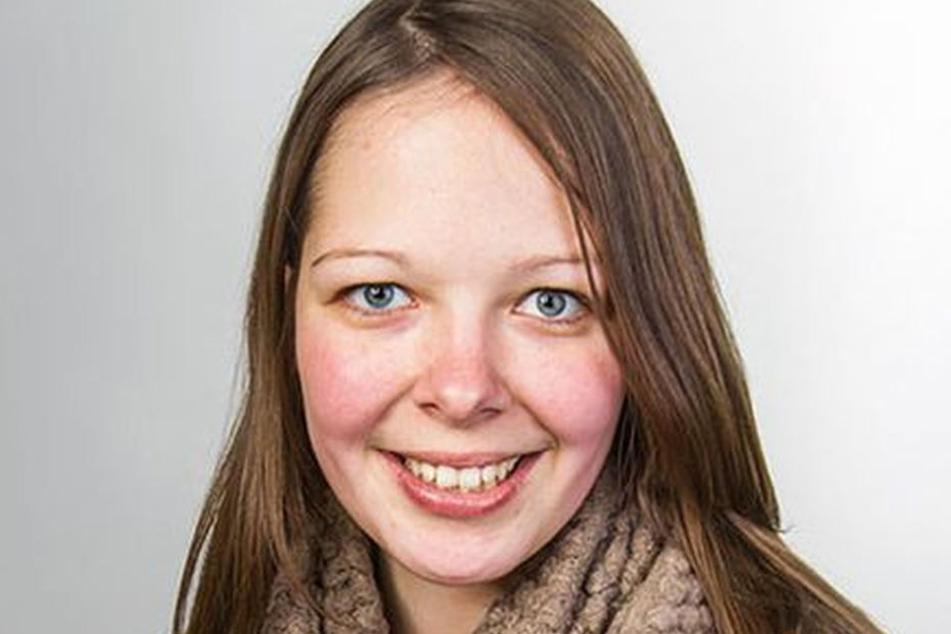 Sophia L. (†28) wurde vor rund zweieinhalb Monaten umgebracht und an einer Autobahn in Nordspanien abgelegt. Ihr Mörder wurde am Donnerstag nach Deutschland gebracht.