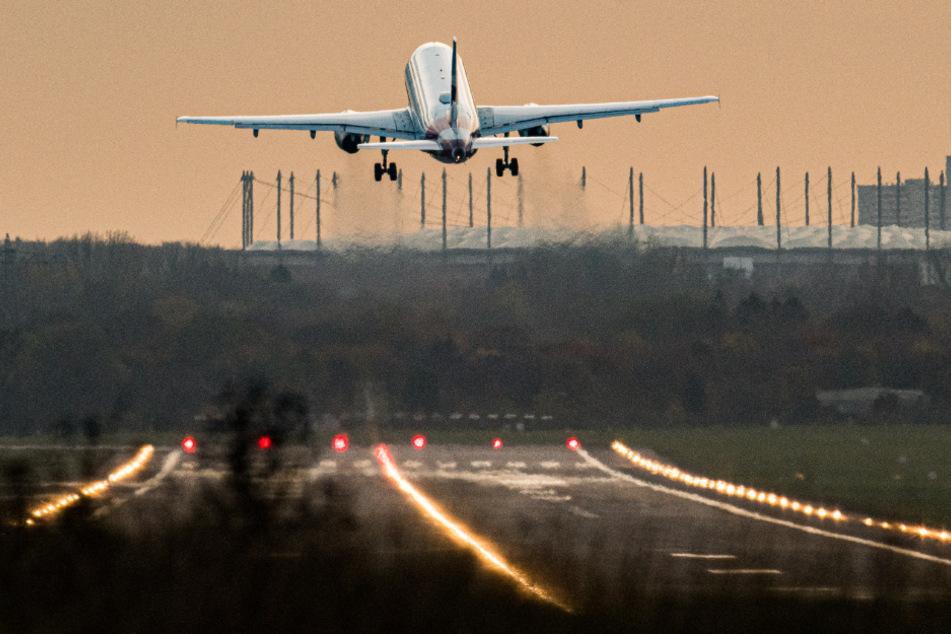 Airbus-Zulieferer will 1400 Stellen in Deutschland abbauen