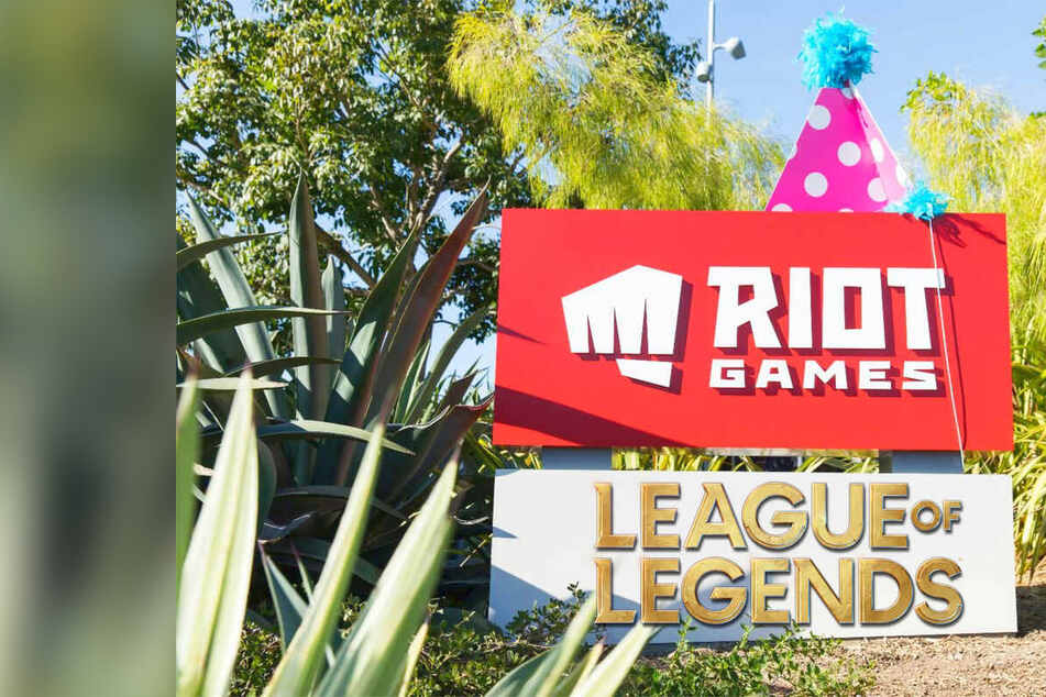 League of Legends kicks universal chat to the curb to fight abuse within gaming