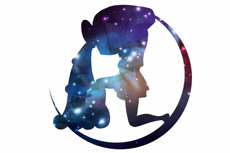 Horoskop Woche Wassermann