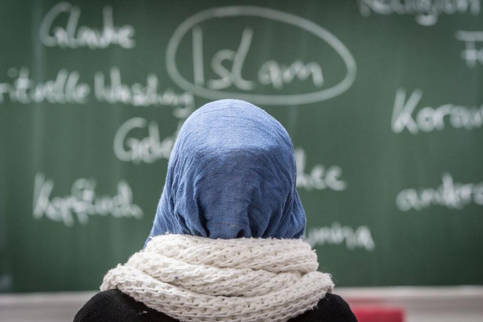 Islam an Schulen: Workshops für Brandenburger Lehrer und Sozialarbeiter!