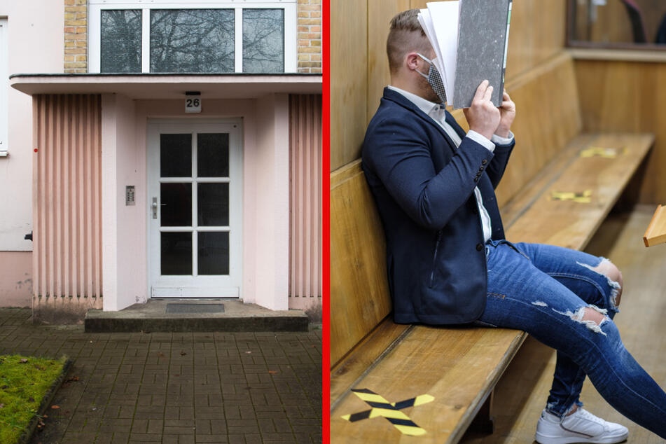 """Nach brutalem Stalker-Mord an Sophie N (†23): Jetzt spricht ihre Mutter bei """"stern TV"""""""