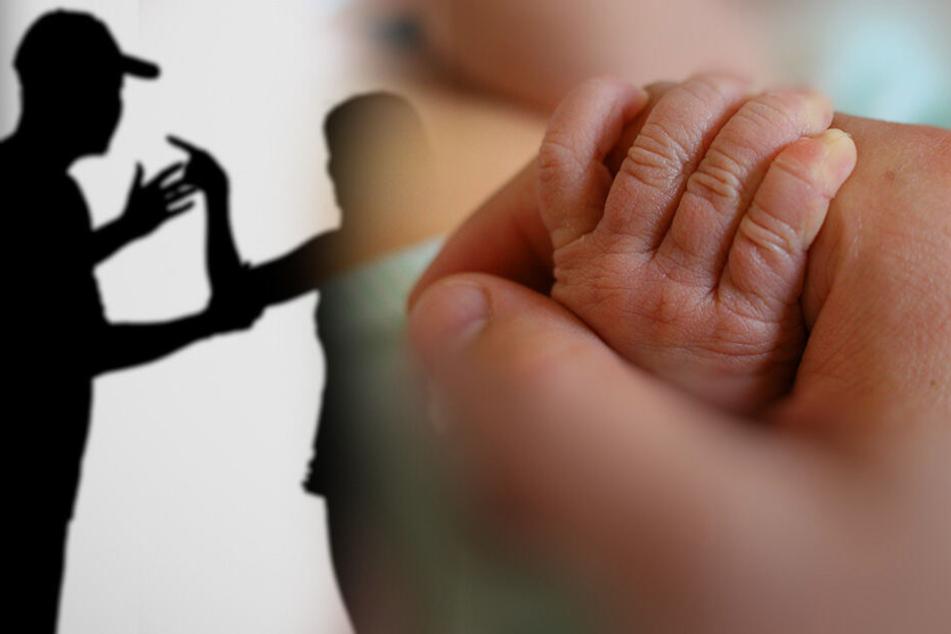 Eltern sollen Sohn umgebracht haben, weil sie wegen ihm keinen Sex haben konnten