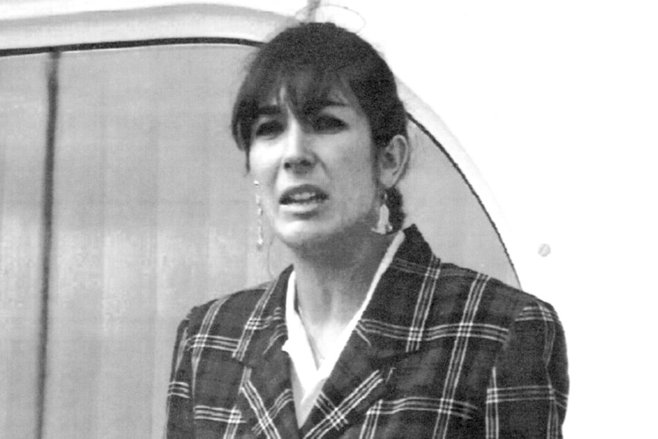 Ghislaine Maxwell (58) ist die Tochter des verstorbenen britischen Verlegers R. Maxwell. Die frühere Partnerin von Jeffrey Epstein (†66) soll Minderjährige für den sexuellen Missbrauch beschafft haben.