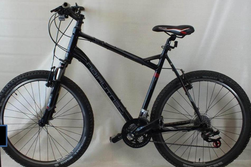 Erkennt ihr euer Fahrrad? Polizei sucht Besitzer von 65 Bikes!
