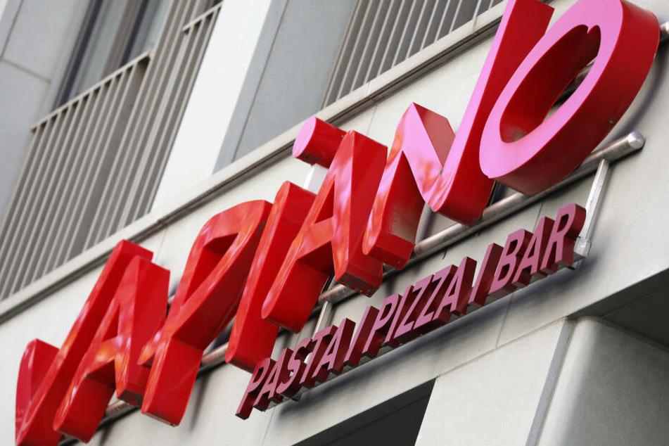 Vapiano möchte ab 2021 wieder Gewinn machen.