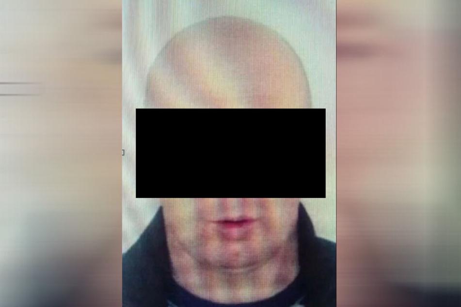 Der Bosnier Adis A. (39) soll den Bataclan-Attentätern Waffen geliefert haben.