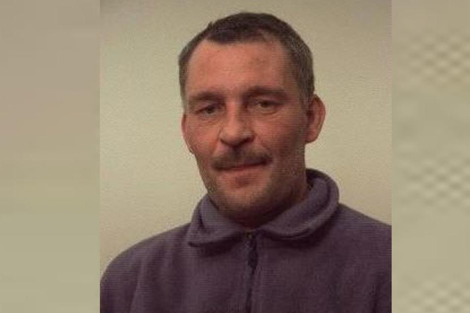 Auf der Suche nach dem vermissten Obdachlosen René Heine (51) stießen die Ermittler auf einen leblosen Körper.