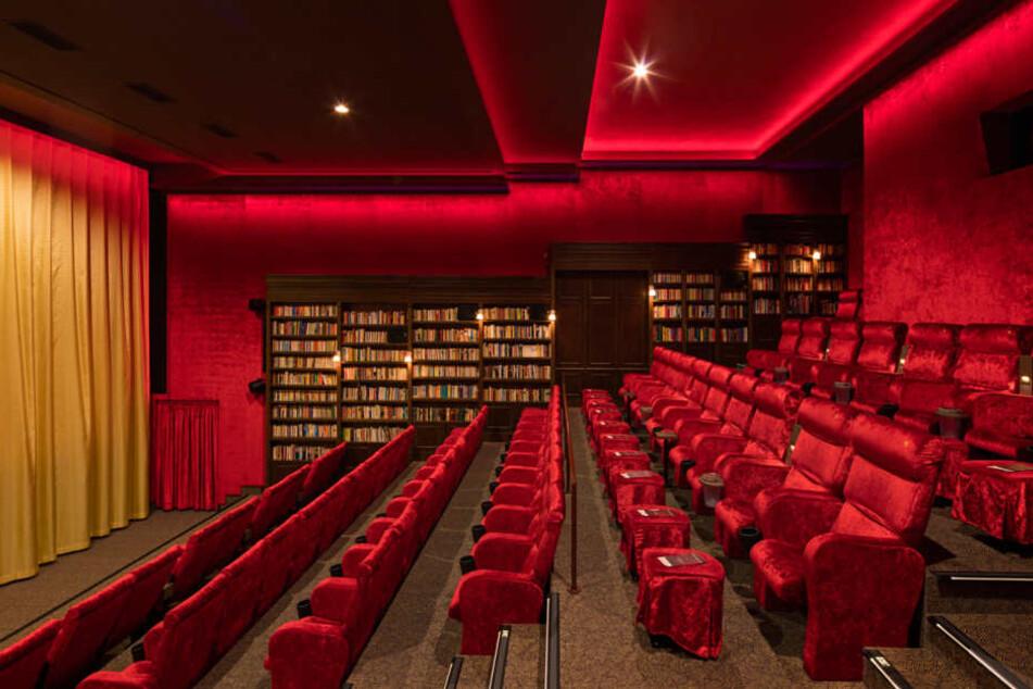 Kino Hamburg.De