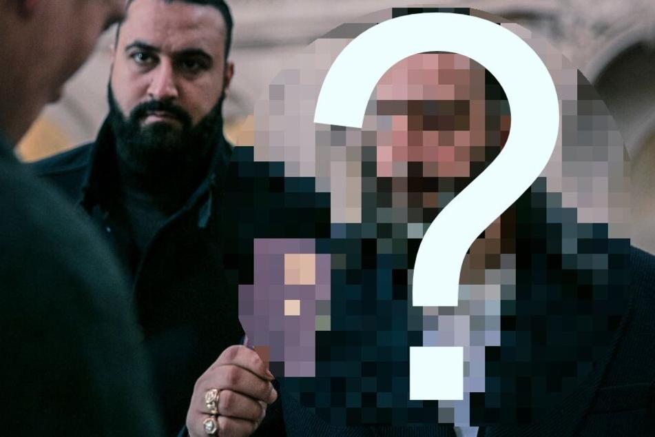 """Wird dieser TV-Gangster der neue """"Tatort""""-Kommissar?"""