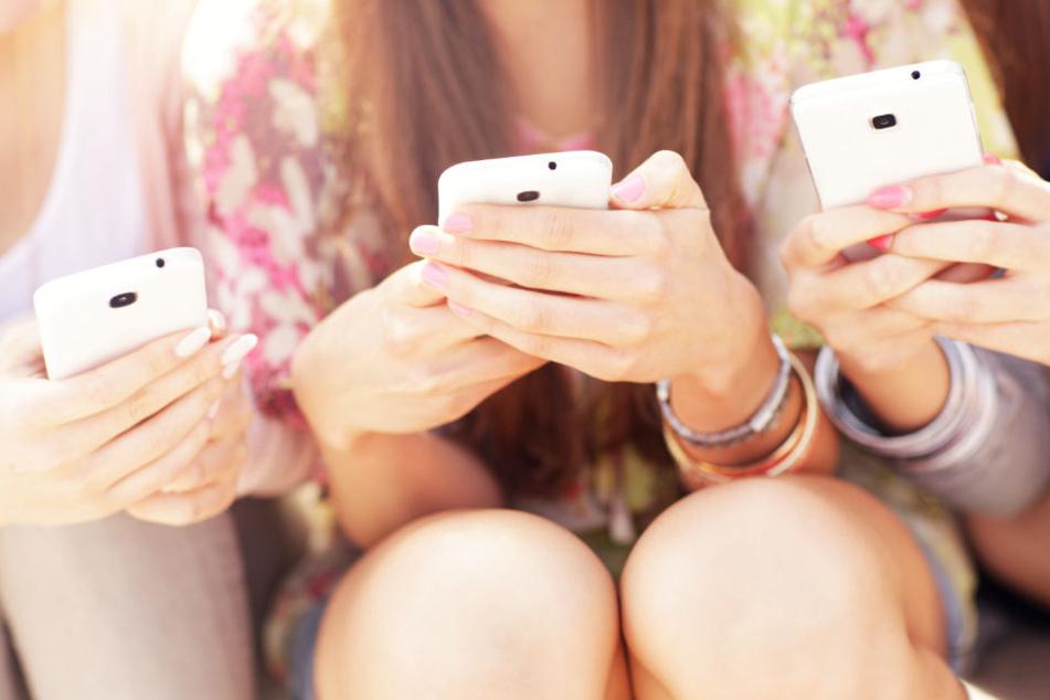 Angriff auf Telekom und Co: Neuer Betreiber will 5G-Mobilfunknetz aufbauen