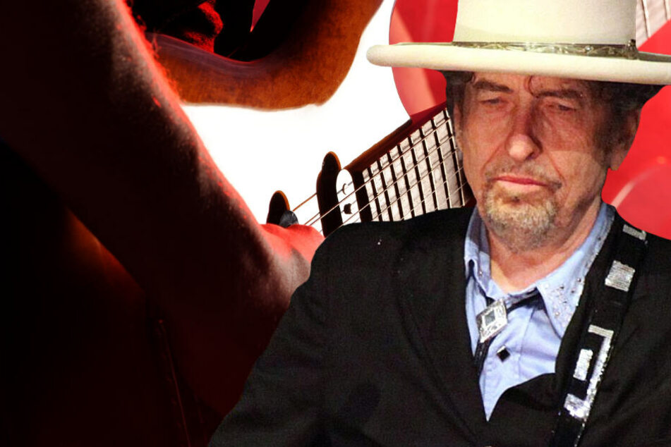 Bob Dylan live, Rockkonzert oder Schlossfest: Sonntag-Tipps für Frankfurt und Rhein-Main