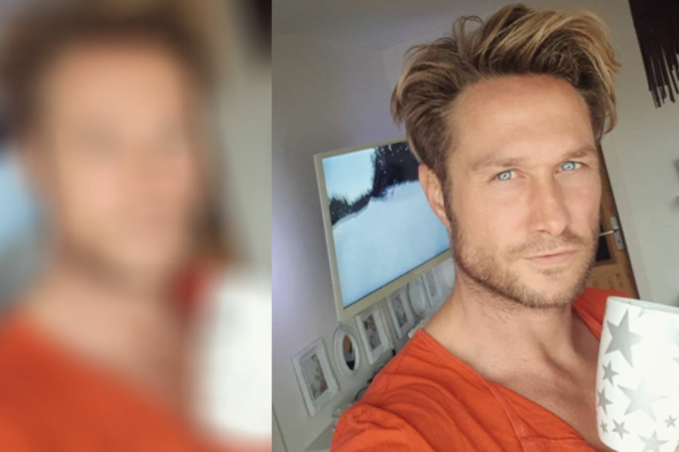 Schock für Nico Schwanz! Seine Mutter erlitt einen Herzinfarkt