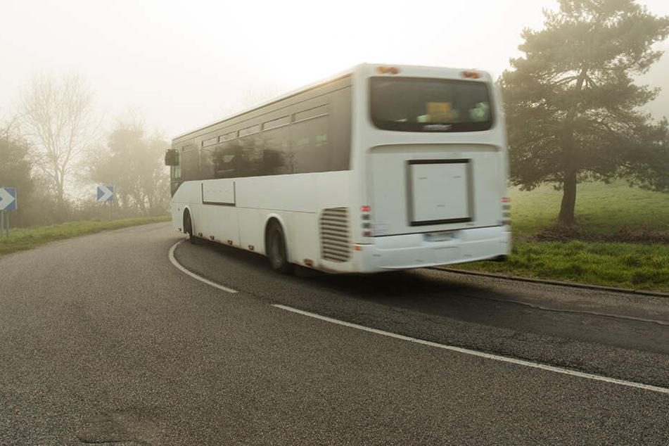 21-jährige Studentin stirbt, weil Busfahrer sie wegen 86 Cent im Wald aussetzte