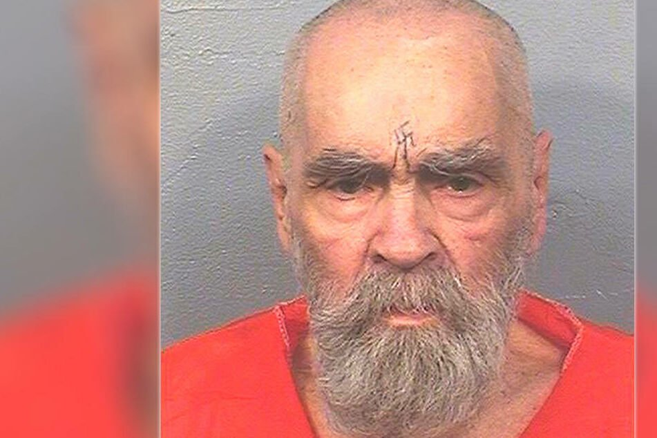 Charles Manson war ein mehrfach des Mordes verurteilter Krimineller.