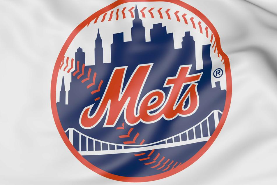 MLB: Mets top Braves behind Tylor Megill's sharp final start